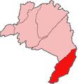 Lofa-Salayea.png