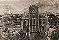 Logan Tabernacle in 1881.jpg