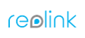 Logo彩色.png