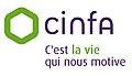 LogoFRANCES.jpg