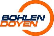 Bohlen & Doyen  impresa 184px-Logo_Bohlen_%26_Doyen