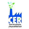 Logo CER.jpg
