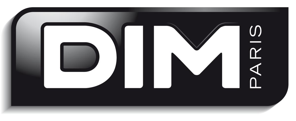 Dim (lingerie) — Wikipédia 7107fe3f96c6