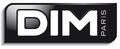Logo Dim.png