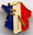 Logo Front National (année 1945).png