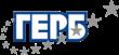 Logo GERB PP.png