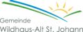 Logo Gemeinde Wildhaus-Alt St. Johann.png