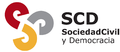 Logo SCD.png