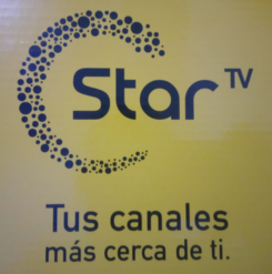 Logo Star TV Mexico.png