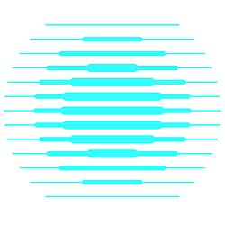 Logo Stiftung Multiorgan Screening
