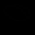 Logo de Revista La Marraqueta.png