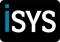 Logo iSYS Software GmbH.png