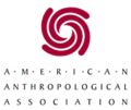 Logo of the American Anthropological Association.png