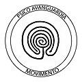 Logo psico avanguardia .jpg