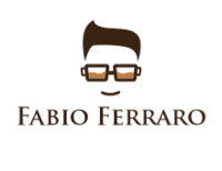 Logo sito web personale.png
