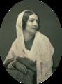 Lola Montez by Southworth & Hawes -crop.png