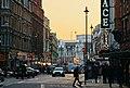 London, England (30898653727).jpg