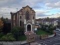 London, UK - panoramio (431).jpg