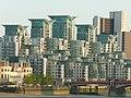 London - panoramio (12).jpg