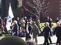London 2010 Veterans Day parade010.jpg