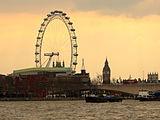London Eye Thames.JPG