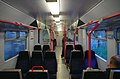London MMB 10 Thameslink 319425.jpg