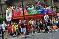London Pride 2017 (35632735632).jpg