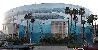 Long Beach Arena (cropped).jpg