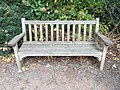 Long shot of the bench (OpenBenches 2620-1).jpg