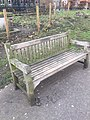 Long shot of the bench (OpenBenches 4376-1).jpg