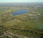 Longham Lakes.jpg