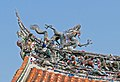 Longshan Temple - Dragon 01.jpg