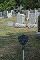 Looking ENE at Masonic Circle - Glenwood Cemetery - 2014-09-19.jpg