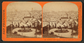 Looking east, from cor. of California and Powell Streets, by Thomas Houseworth & Co. 2.png