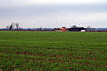 Looking towards Eastfields Farm - geograph.org.uk - 126281.jpg