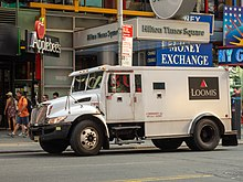 Loomis Company Wikipedia