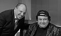 Lorenzo Tartamella and Pete Bennett.jpg