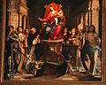 Lorenzo lotto, pala martinengo, 1513, 10.JPG