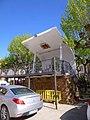 Los Arcos - Plaza del Coso 4.jpg