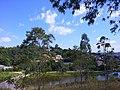 Loteamento Vale Azul, Caxambú Abril 2012. - panoramio (2).jpg