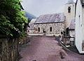 Loudenvielle Église paroissiale de Saints Just et Pasteur.jpg