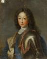 Louis, Duke of Chartres - Galleria Palatina.png
