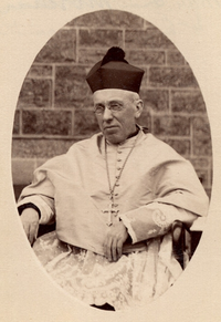 Louis-Zéphirin Moreau.png