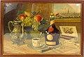 Louis Tauzin - Véritable liqueur Bénédictine - Tauzin Louis (1901) b.jpg
