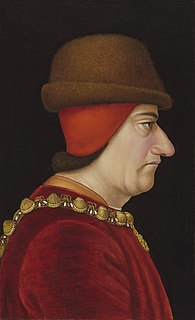 Louis XI of France Valois king of France