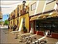 Loule (Portugal) (50524164211).jpg