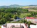 Louny - panoramio (1).jpg