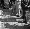 Lourdes, août 1964 (1964) - 53Fi6963.jpg