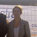 Lourdes Ciuró crop.png