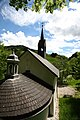 Lourdeskapelle3754 30.JPG